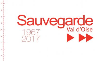 2017. La Sauvegarde du Val-d'Oise fête ses 50 ans