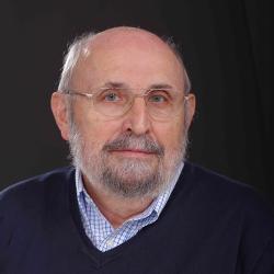 Michel MERVILLE
