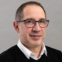 Jean-Luc Depeyris