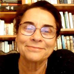 Sylvie LEMAITRE